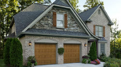 Garage Doors Gallery - Elite Garage Door Repair Salt Lake