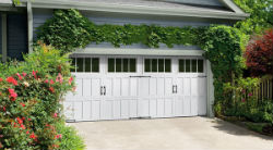 Garage Doors Gallery - Elite Garage Door Salt Lake City