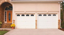 Garage Doors Gallery - Elite Garage Door Salt Lake County