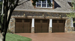 Garage Doors Gallery - Elite Garage Door Salt Lake