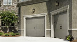 Garage Doors Gallery - Elite Garage Door Utah