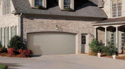 Garage Doors Gallery - Elite Garage Door