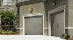 Garage-Doors-Gallery-Elite Doors