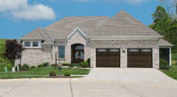 Garage-Doors-Gallery-Elite Garage Door Installation