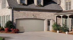 Garage-Doors-Gallery-Elite Garage Door Repair