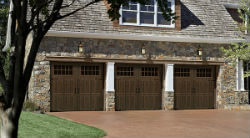 Garage-Doors-Gallery-Elite Garage Doors