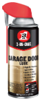 Garage Door Maintenance Service - Elite Garage Door