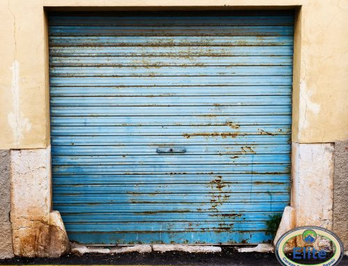 Have You Done a Garage Door Durability Check?