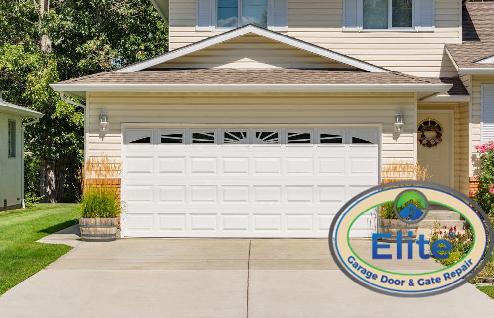 Garage Door Blog Elite 174 Garage Doors Of Salt Lake
